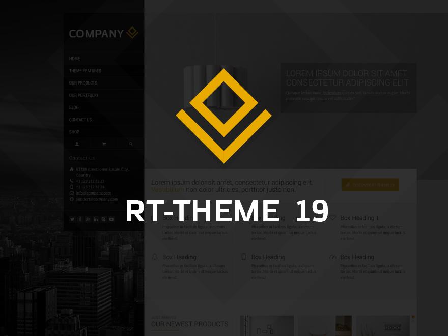 rttheme19
