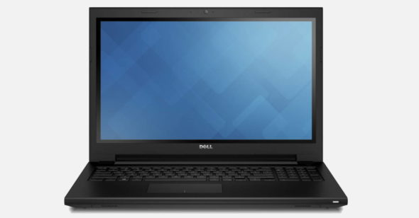 Dell Inspiron 3542 15.6-inch Laptop Reviews