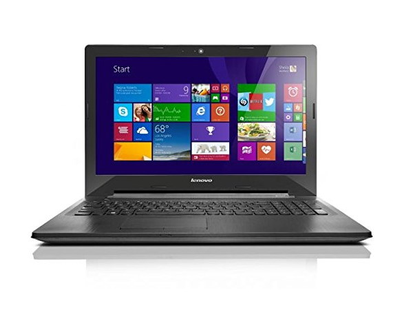 Lenovo-IdeaPad-100-15.6-inch-Laptop500GB-DOS-Integrated-Graphics