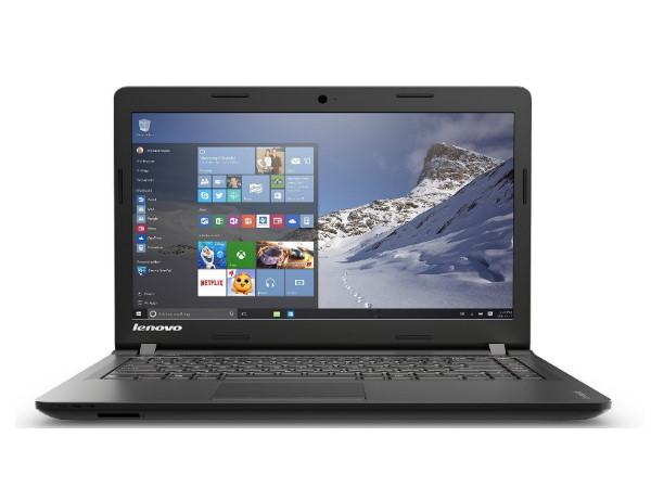 Lenovo-Ideapad-100-14-inch-4GB-500GB-Windows-10