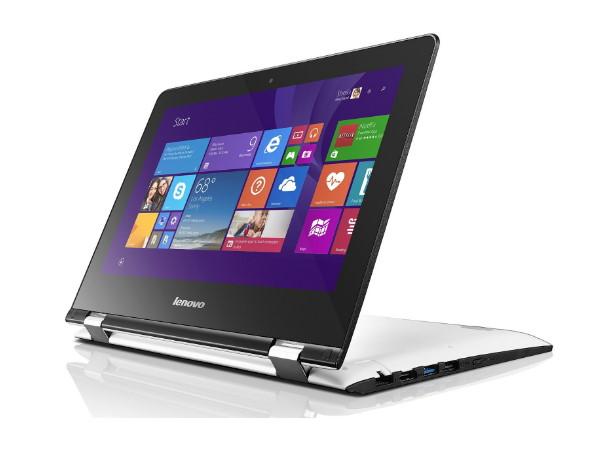 Lenovo-Yoga-300-Touch-Laptop-4GB-500GB-8GB-SSD-Windows-10
