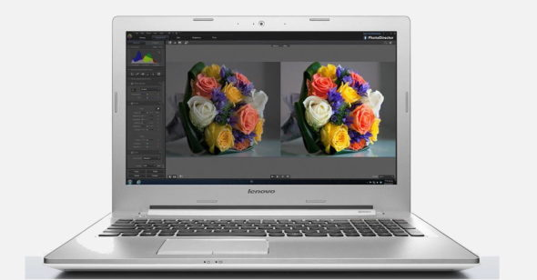 Lenovo Z50 70 Laptop Full HD 4GB Graphic Card Reviews