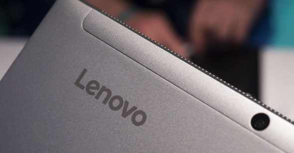 Online Top Best Selling 5 Lenovo Laptops Rs30000 India