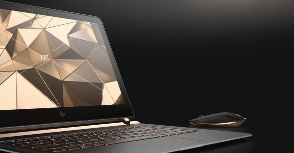 Online Top Best Selling Budget Laptops Rs50000 India