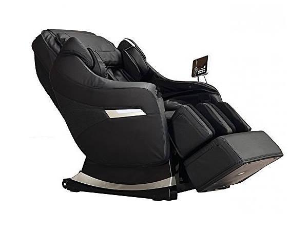 Robotouch Elite Full Featured Smart Luxury Zero Gravity Massage Chair