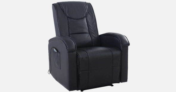 Massage Sofa Chair Best Full Body Online India Top 5 Selling