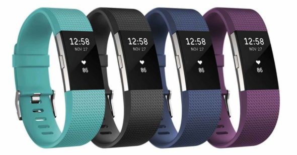 Fitness Band Watch For Men Women India