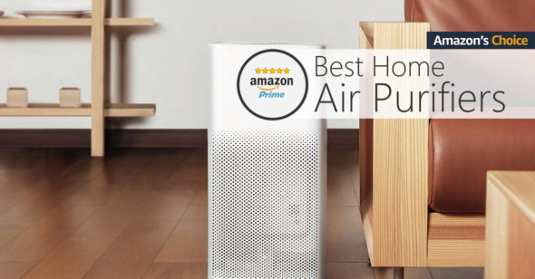 Best Air Purifiers India Online Under Rs.15999 2018