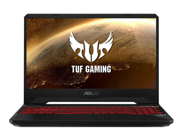 Best 8gb Ram Gaming Laptop India Under 50000